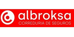 Albroksa