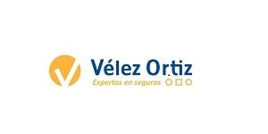 Vélez Ortiz Correduría de seguros