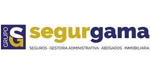 Grupo Segurgama